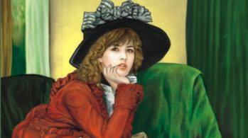 Madame Bovary Eser İncelemesi