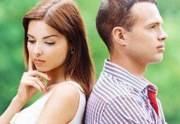 Hoşlanılan Kişi İle Sohbet Etmek İçin 10 Yöntem