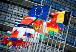 Avrupa Birliğinin Başkenti?