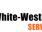 Westinghouse Servisi